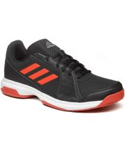 ADIDAS PATIKE Tenis Approach Men