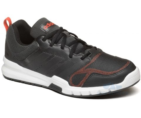 ADIDAS PATIKE  Essential Star 3 Men