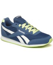 PATIKE REEBOK Royal Cl Jogger 2V Kids