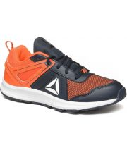 REEBOK PATIKE Almotio 3.0 Collegiate Kids