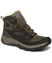 SALOMON CIPELE Outline Mid GTX Men