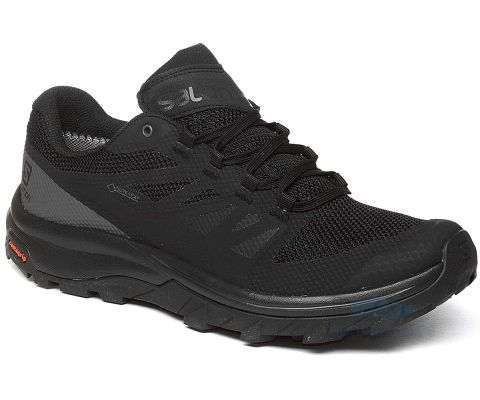 SALOMON CIPELE Outline GTX Men