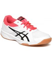 ASICS PATIKE Upcourt 3 Women