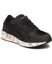ASICS TIGER PATIKE Hypergel-Lyte GS Kids