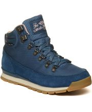 THE NORTH FACE CIPELE Back To Berkeley Redux Women