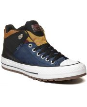 CONVERSE PATIKE Chuck Taylor All Star Street Boot Men