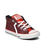 CONVERSE PATIKE Chuck Taylor All Star Street Kids