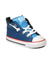 CONVERSE PATIKE Chuck Taylor All Star Street Infant