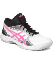 ASICS PATIKE Gel-Task Mt Women