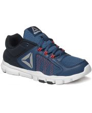 REEBOK PATIKE Yourflex Train 9.0 Kids