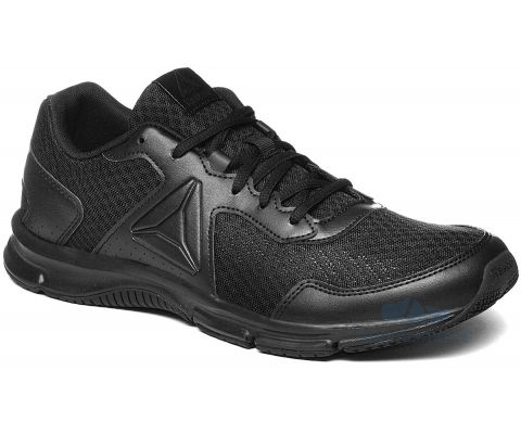 REEBOK PATIKE Express Runner Men