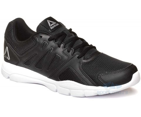 REEBOK PATIKE TrainFusion Nine 3.0 Men