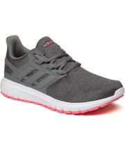 ADIDAS PATIKE Energy Cloud 2 Women