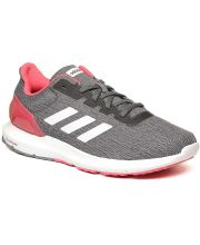 ADIDAS PATIKE Cosmic 2 Women