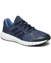ADIDAS PATIKE Duramo 8 Men