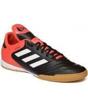 ADIDAS PATIKE Copa Tango 18.3 In Men