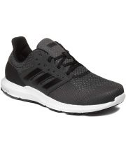 ADIDAS PATIKE Tenis Solyx Men