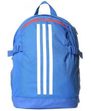 ADIDAS RANAC Power 4 BP Backpack