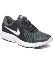 NIKE PATIKE Revolution 4 Kids