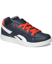 REEBOK PATIKE Royal Prime Kids