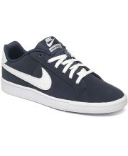 NIKE PATIKE Court Royale Kids