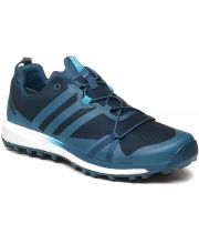 ADIDAS PATIKE Terrex Agravic GTX Men