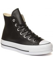 CONVERSE PATIKE  Chuck Taylor All Star Lift Hi