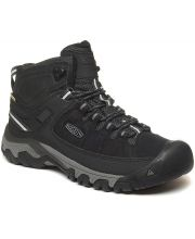 KEEN CIPELE Targhee EXP Waterproof Mid Men