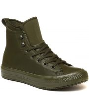 CONVERSE ČIZME Chuck Taylor All Star Waterproof Boot Hi