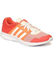 ADIDAS PATIKE Essential Fun II Women