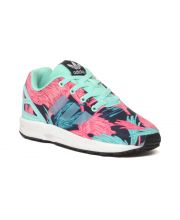 ADIDAS PATIKE Zx Flux El I Kids