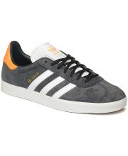 ADIDAS PATIKE Gazelle Carbon Men