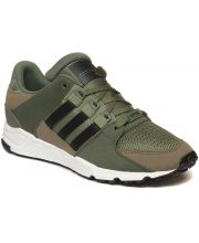 ADIDAS PATIKE Equipment Support Refined Men
