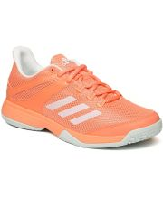 ADIDAS PATIKE Adizero Club Kids