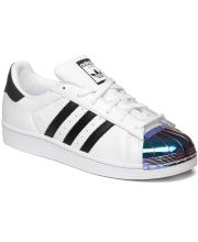 ADIDAS PATIKE Superstar Metal Toe Women