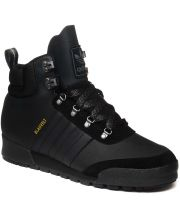 ADIDAS CIPELE Jake Boot 2.0 Men
