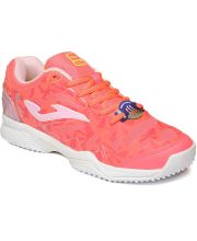 JOMA PATIKE Tennis Slam 810 Women