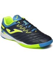 JOMA PATIKE Toledo 803 Junior