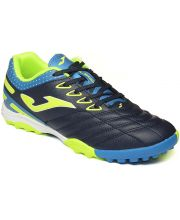 JOMA PATIKE Toledo Turf 803 Junior
