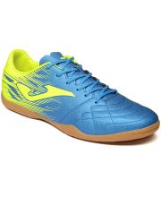 JOMA PATIKE Vulkano Turf Men