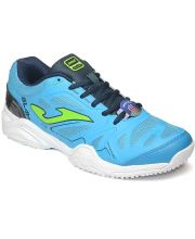 JOMA PATIKE Tennis Slam 804 Men