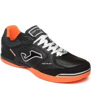 JOMA PATIKE Top Flex Leather Men