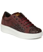 NEW URBAN CIPELE NU 2 Women