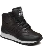 NEW BALANCE HL755MLA Women