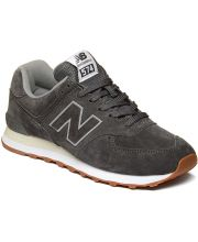NEW BALANCE ML574EPC Men