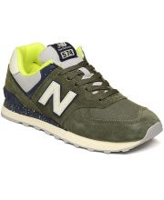 NEW BALANCE ML574HVC Men