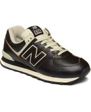 NEW BALANCE ML574LPK Men