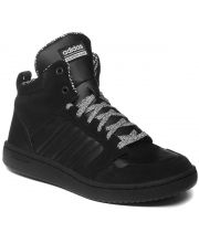 ADIDAS PATIKE Superhoops Cf Mid Women