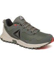 REEBOK PATIKE One Sawcut V Gtx Men