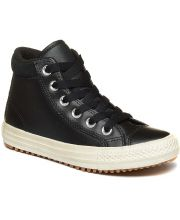 CONVERSE PATIKE Chuck Taylor All Star Converse Boot PC High Top
